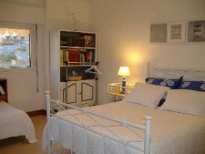chambres_hotes_plouguerneau_13