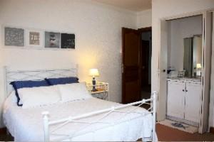 chambres_hotes_plouguerneau_14