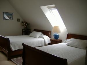 chambres_hotes_plouguerneau_22
